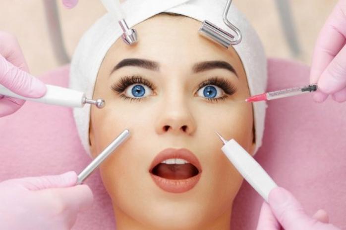 242 человека пожаловались на косметологическую клинику в Атырау