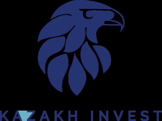 Картинки по запросу картинки  Kazakh Invest